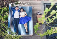 Andre+Icha PW by illimite studio