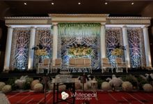 Grand Mercure Hayam Wuruk 2015 12 12 by White Pearl Decoration