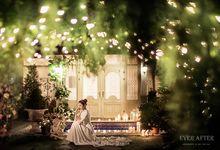 Korea Pre-Wedding Photoshoot - Studio 20 by Willcy Wedding by Willcy Wedding - Korea Pre Wedding