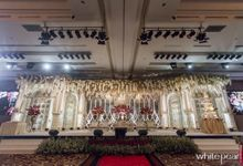 Sun City 2018 07 07 by White Pearl Decoration