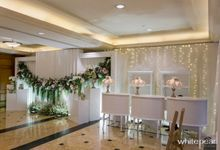 Arya Duta 2018 07 21 by White Pearl Decoration