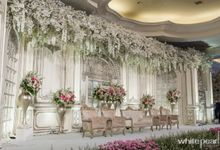 The RFitz Carlton Mega Kuningan 2018 08 18 by White Pearl Decoration