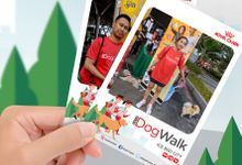 Royal Canin Dogwalk Event 2019 IIPE by Photobooth Djita