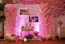 JW Marriot 22015 11 14 by White Pearl Decoration