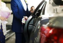International Wedding by Fotologue Photo