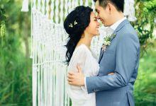 Organic Styled Pre Wedding Photoshoot- WEAVE by Xara Lee Bridal Makeup & Hairstyling
