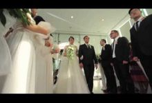 Wedding Rio and Intan by VK Event and Wedding Organizer