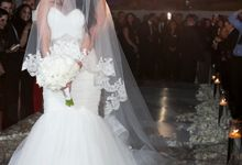 Shahs Wedding by Pärdē Productions - Parde Productions Event Lighting Los Angeles & Special Effects