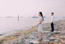 Ardy & Debora by Krystalpixels