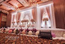 Arya Duta 2015 08 01 by White Pearl Decoration