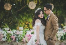 mario & tenny wedding by alivio photography