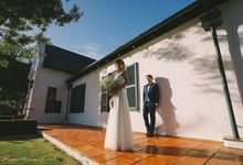 Ethan & Janet by Fabulous Moments