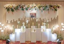 The Ritz Carlton PP 2019 05 12 by White Pearl Decoration