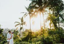 Alan & Rachel Wedding by Agra Photo