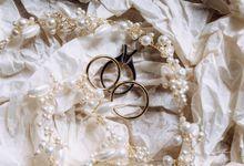 Wedding in Historical castel in Rome, Castello di Tor Crescenza by Vera Weddings