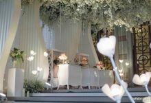 Balai Samudera 2019 07 06 by White Pearl Decoration