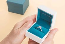 Celebrate Mothers Day with Lovemark Diamond by Lovemark Diamond