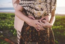 Alda & Alma by AT Photography Bali