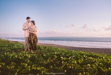 Alda & Alma by AT Photography Bali