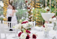 Ben & Jessica - Spring Rustic Vibes by Lily & Co.