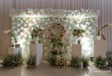 ICE BSD 2018 09 23 by White Pearl Decoration