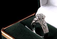Woman Ring by CLARTE Jewellery