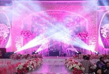 Wedding party by LaVeto production