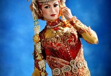 Kusuma Dewi Wedding by Kusuma Dewi Wedding