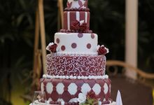 Special Customized by Hearts and Bells