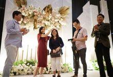 Ohana Wedding Festival 4.0 by Ohana Enterprise