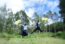 i-key wedding planning by I-KEY WEDDING By Rismayanti