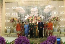Rafai Decoration by Rafafi Decoration