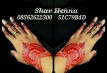 Shar Henna by Shar Henna