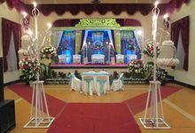 Bonanza Wedding by bonanza_wedding