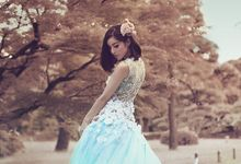 KiRei by Diera Bachir Photography