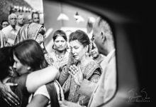 Best Of Wedding by destination  photographers