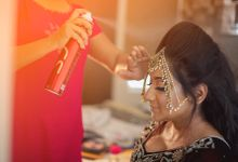Hilal Weds Muneera by VYSHAK MENON PHOTOGRAPHY