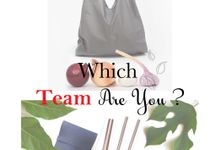 Which Team Are You by Princess Wedding4u