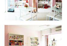 Our Gallery by Princess Wedding4u