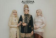 Wedding Day Tia-Akbar JWMarriott by Alissha Bride