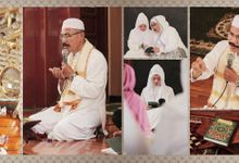 Portfolio wedding by 54 studio