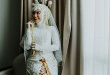 Wedding - P & G by Colter Reflex
