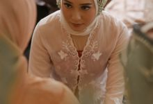 Pengajian & Siraman Shabrina by Derzia Photolab