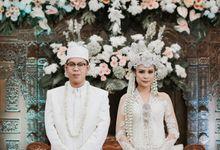 Sylvia & Kamal by Derzia Photolab