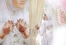 WEDDING PHOTO by WIBSTUDIO