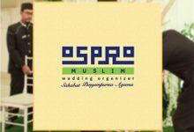 Ospro Crew Service by Ospro Wedding Organizer