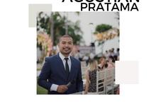 Agustian Pratama by LOL Talents