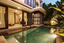 Halemahina Villa by Soobali Villas