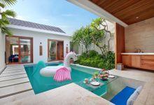 Sana Vie Villa by Ini Vie Hospitality