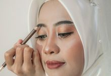beuty of wedding photography by Prisma Wedding